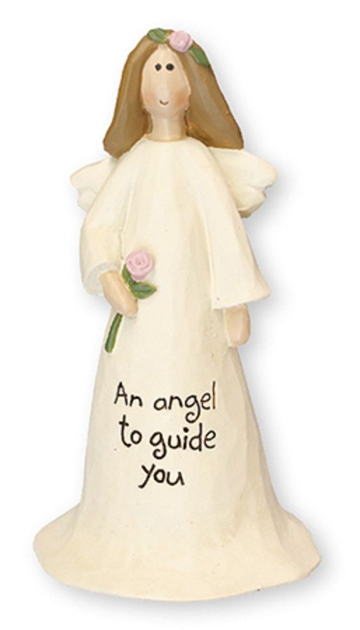 NEW!  Angel Gifts