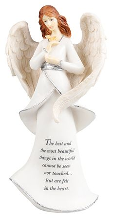 Angel - The Best An Most Beautiful